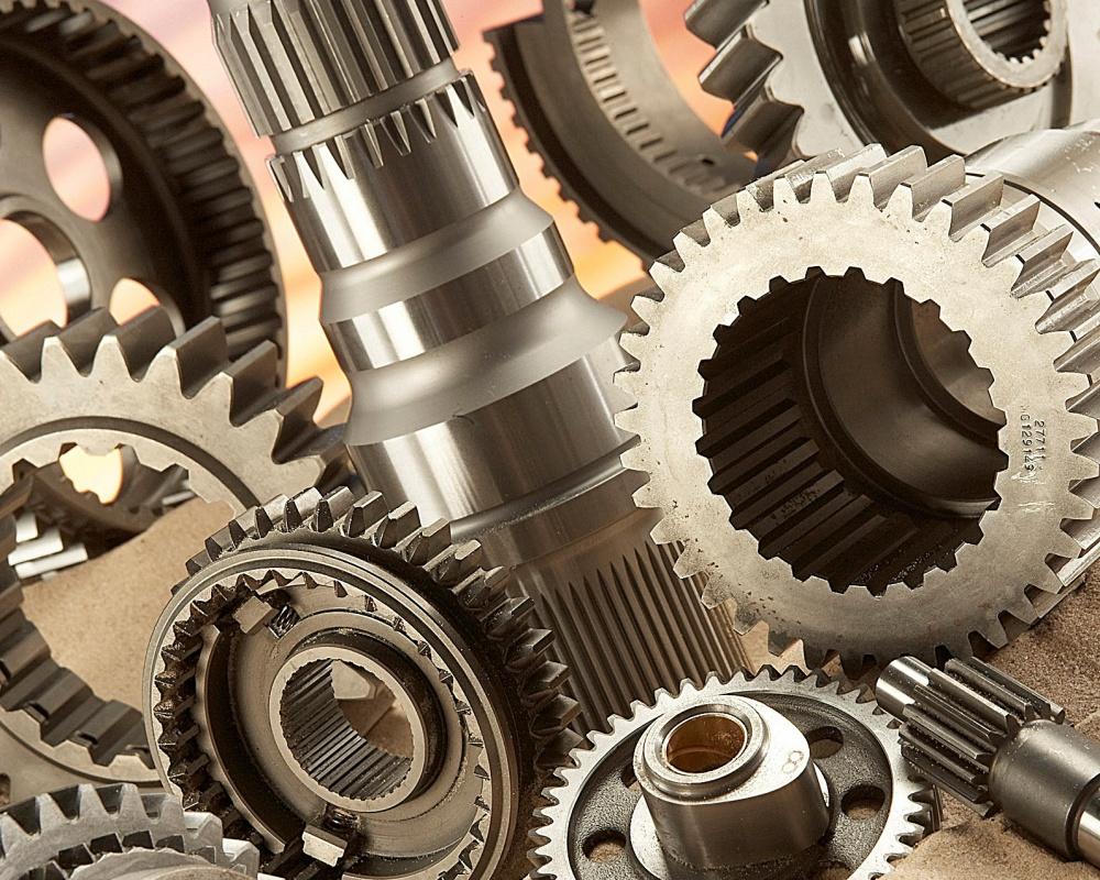 Bízza profikra a gyártást, javítást!