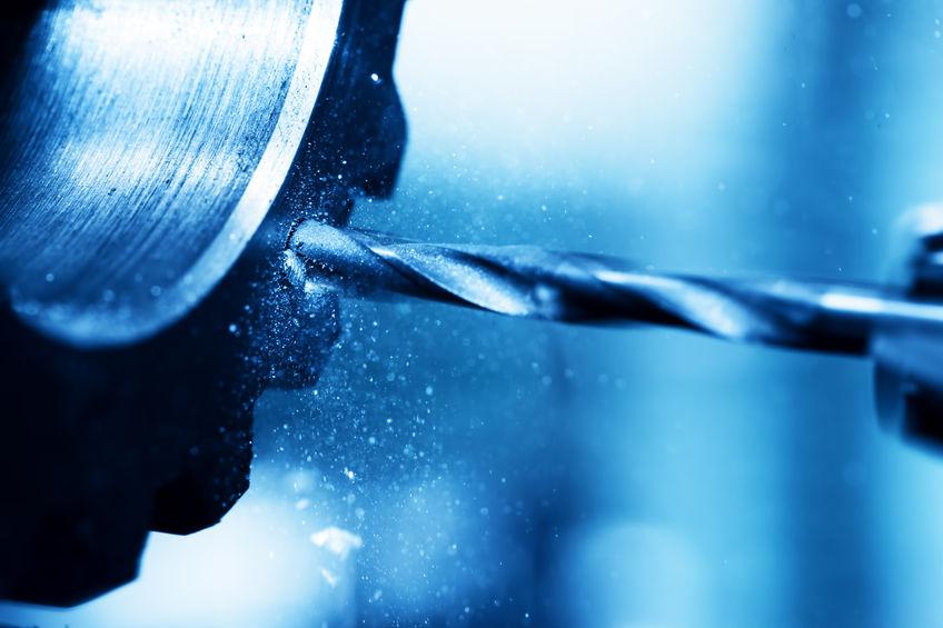 Tudnivalók a CNC-ről – 2. rész