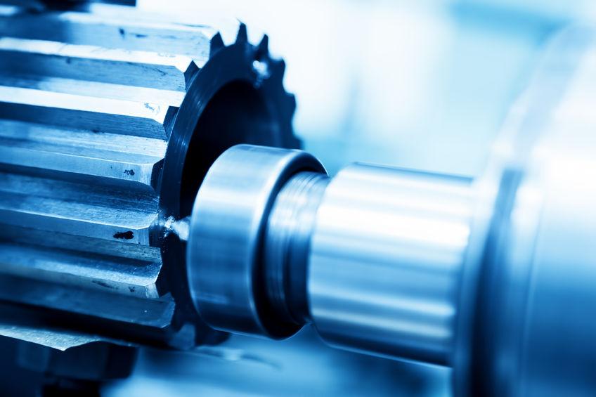 Miért érdemes a CNC esztergálás mellett dönteni?