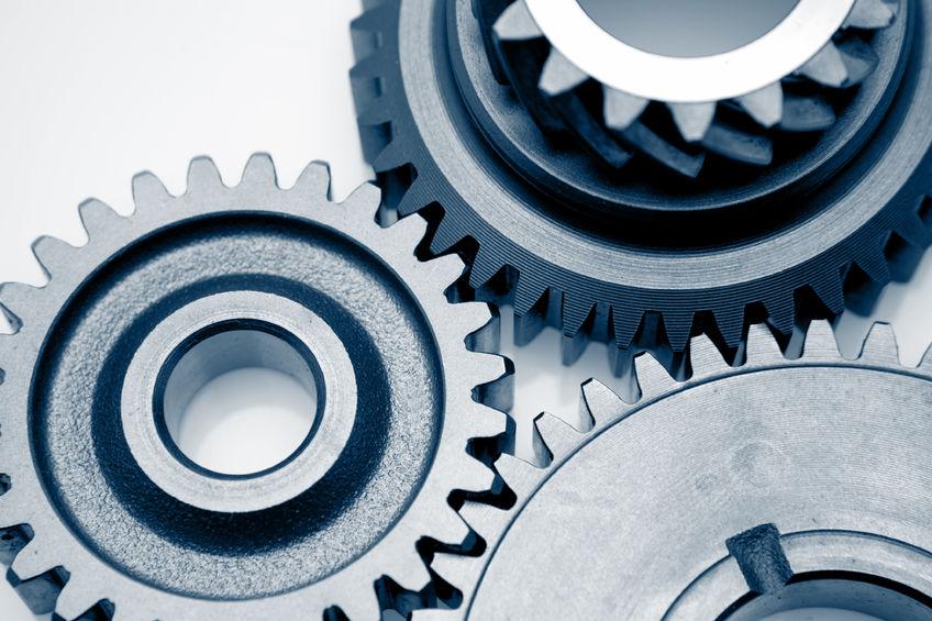 A CNC esztergálásról és a CNC gépekről